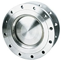 Compact Non Return Check Valve