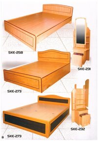 Guest House Furniture