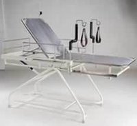 Arrive Obstetric Labour Table
