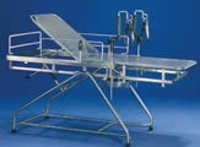 Arrive Obstetric Wholly SS Labour Table