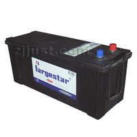 Car Batteries N120