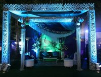 Mandap For Wedding