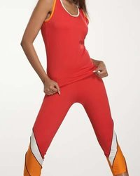 Trendy Ladies Active Wears