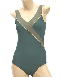 Designer Ladies Swimwear