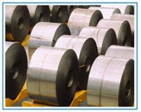 Steel Coils