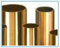 Non Ferrous Metal