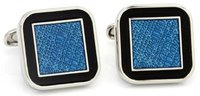 Designer Cufflinks