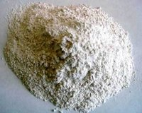 Bentonite