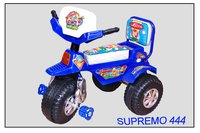 Supremo 444 Tricycle
