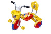 Muskan Tricycle