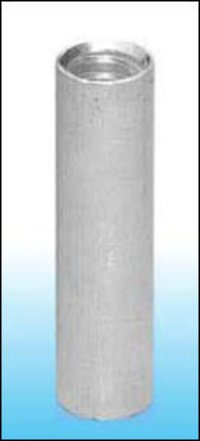 Electrolytic High Conductivity Aluminium