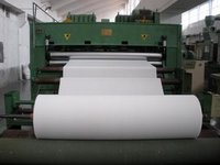 Polyester Needle Felt Filter Cloth