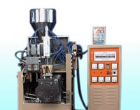 100 Ml30000 Ml Blow Molding Machines
