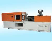 High-Tech Hydraulic Clamping Injection Molding Machines