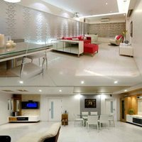 Turnkey Projects For Furniture Designing & Furnishing