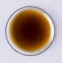 Neem Oil Watersoluble