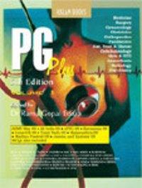 PG Plus 6/e