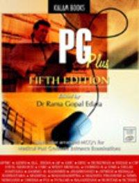 PG Plus