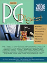 PG Digest (Vol.3)