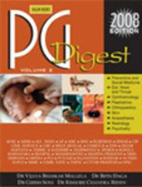 PG Digest (Vol.2)