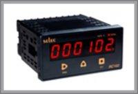 Rate Meters