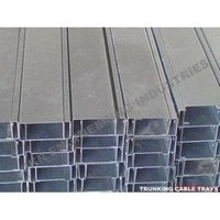 Trunking Cable Trays