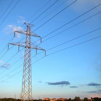 HT & LT Transmission Line Materials