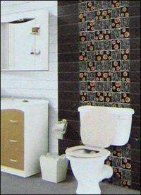 Lastest Bathroom Highlighter Tiles