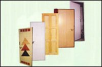 Laminates Panels