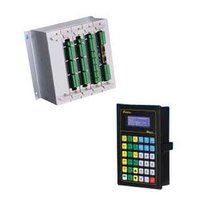 Magic Blow Programmable Logic Controller