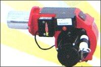 Oil Fired Burner Upto 120 KW