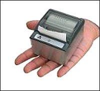 QTP Tiny Portable Thermal Printer