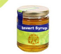 Pharma Grade Invert Syrup