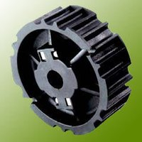 Drive Sprocket