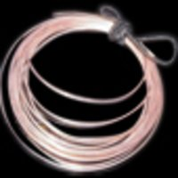 Insulated OCC Copper Wire
