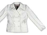 Formal Ladies Jackets