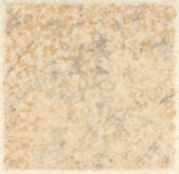 Antique Beige Wall Tiles