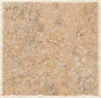 Antique Sand Dune Wall Tiles