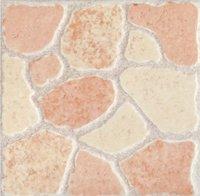 Cotto Earth Wall Tiles