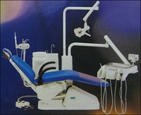 Electrical Package Dental Chair