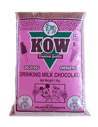 KOW Drinking Cocolate Powder