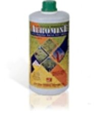 2, 4-D Amine Salt