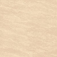 Rivera Beige Vitrified Tiles