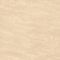 Rivera Beige Vitrified Tiles