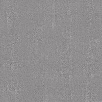 Carbon Grey Vitrified Tiles