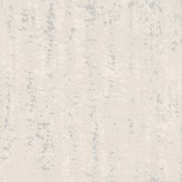 Venito Grey Vitrified Tiles