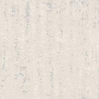 Venito Grey Vitrified Tiles