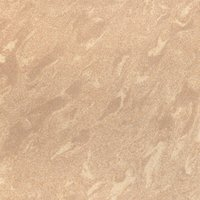 Cleopatra Beige Vitrified Tiles