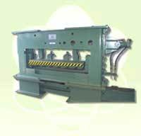 Steel Machinery