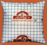 Pasteurize Whole Milk